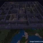 New Dungeons 1.4.7 Mod Minecraft 1.4.7