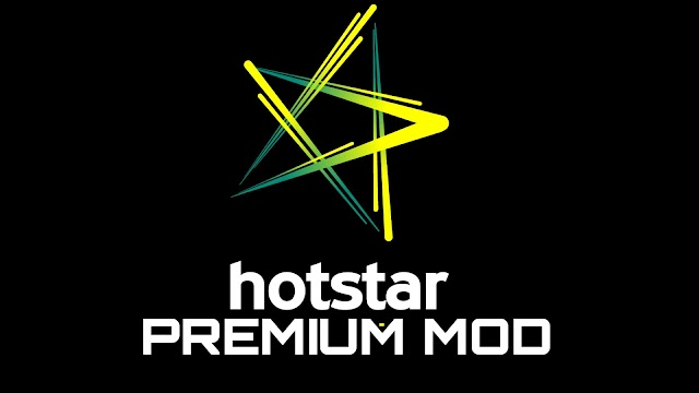 How To Watch Live Cricket Match On Hotstar? | Technical Grow