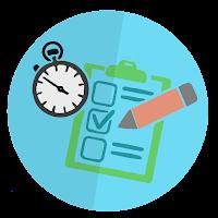 Download Contoh Soal Beserta Jawaban Penilaian Tengah Semester (PTS) Semester 1 Mapel Bahasa Inggris Kelas 7 Kurikulum 2017