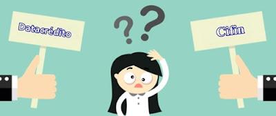 ¿Cuánto dura un reporte en Datacrédito, TransUnion y otras centrales de riesgo?