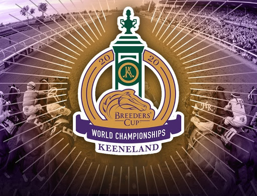 breeders cup betting challenge 2021 movies
