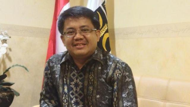 Soal Cagub, Sohibul Iman Serahkan Ke DPW PKS Jatim