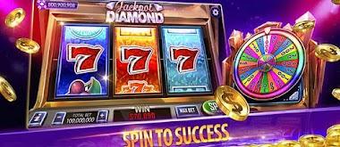 Mitos yang Sering Muncul dalam Permainan Slot Online Terbaru