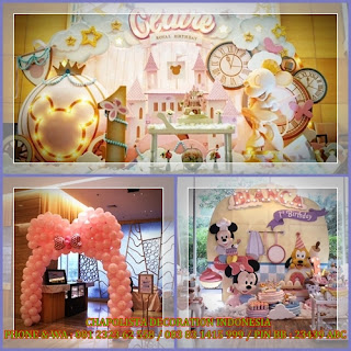 BALLOON DECORATION FOR BIRTHDAY SURABAYA, BALLOON DECORATION SURABAYA, DEKORASI BALON SURABAYA, JASA BALON DI SURABAYA, JASA DEKORASI BALON SURABAYA, SURABAYA BALLOON DECORATION, BDAY DECORATION SURABAYA,