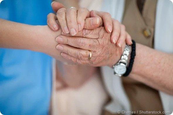 Nursing Career, Nursing Responsibilities, Nursing Professionals, Nursing Skill, Nursing Practitioners