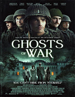 Fantasmas de guerra