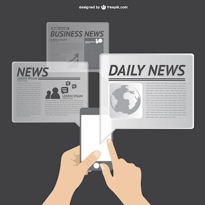 每天精選五個新聞標題!備戰各類型升學面試!|教育熱話|尤莉姐姐的反轉學堂