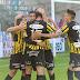 Fútbol | El Barakaldo recibe en 'play off' a un Hércules con menos gol y mejor en defensa