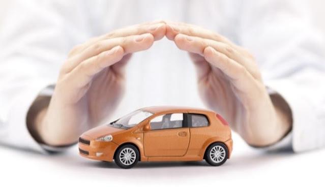 Memilih Asuransi Mobil Terpercaya