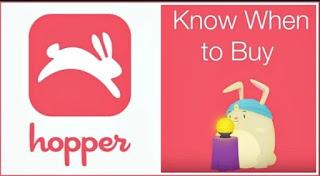 10. Hopper