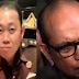 KPK Diminta Telusuri Harta Kekayaan Jaksa Fedrik Adhar Dalam Kasus Novel Baswedan.