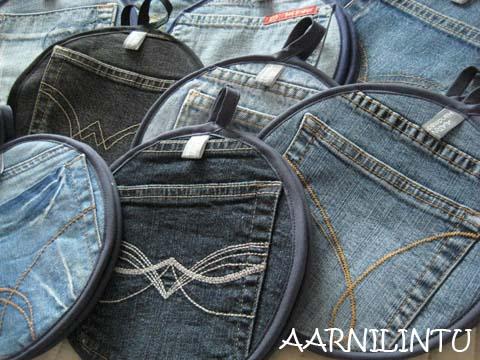 http://aarnilintu.blogspot.com/2012/03/lettuja-vai-lappuja.html