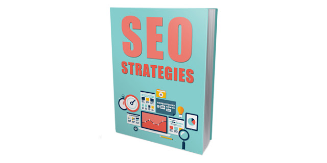 Download SEO Strategies Now and Then PDF