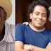 Nafer Duran cuenta como fue la experiencia de grabar junto a Diomedes Díaz