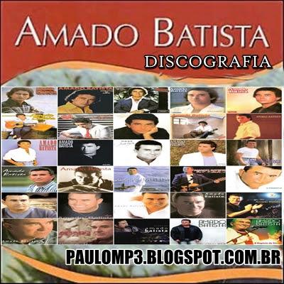 CHICLETE COM BANANA BAIXAR DISCOGRAFIA MP3
