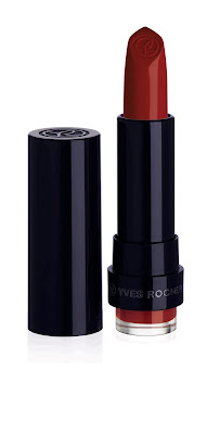 Rouge Vertige & Grand Rouge de Yves Rocher