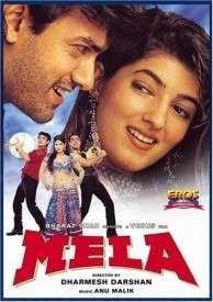 Mela (2000)