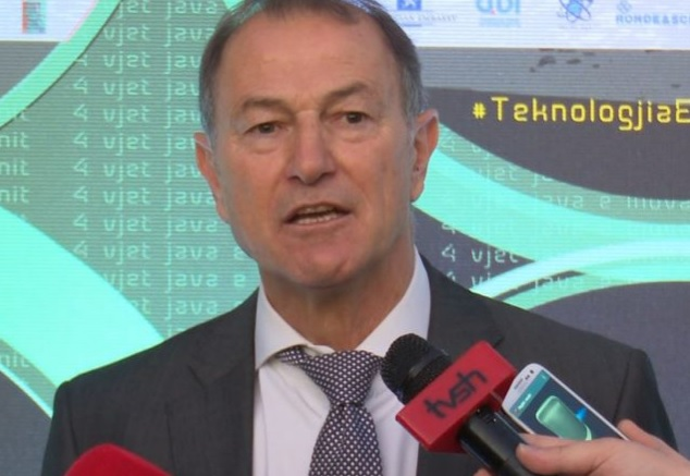 De Biasi: We'll go to Israel to take the 3 points they took here