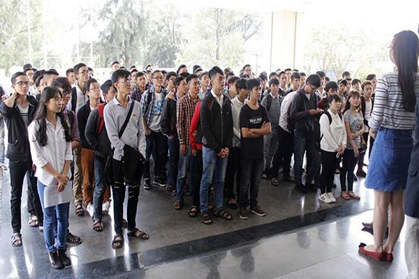 FPT Đà Nẵng Là Môi Trường Lý Tưởng Cho Sinh Viên