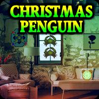 AVMGames Christmas Pengui…
