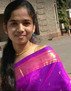 Inspirational story: Snehal Dhayagude, who became IAS at the age of 21