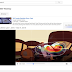 YouTube Introduces Heatmaps To Help VR Creators Glean Insights From 360-Degree Videos