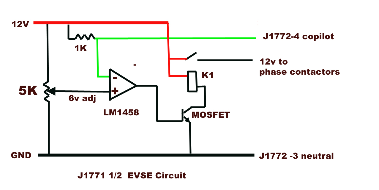 hight resolution of slot car motor wire diagram