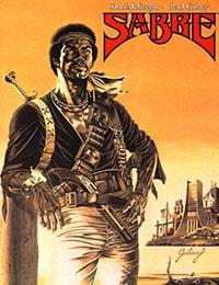 Sabre (1998)