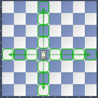 طابية شطرنج