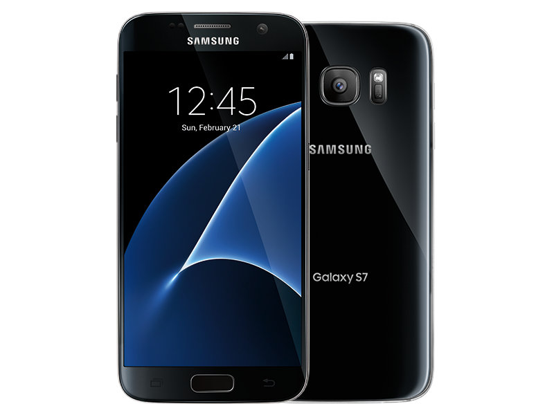 ROOT SAMSUNG GALAXY S7 G930 U8_B8 FOR FREE WITHOUT CRIDET