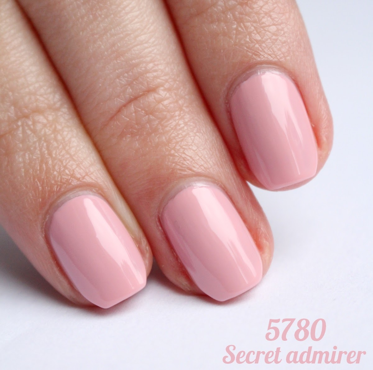 vernis-peggy-sage-5780-secret-admirer-saint-valentin