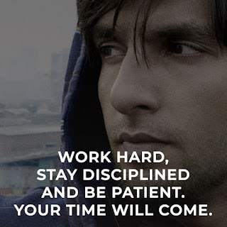 Best-Student-Motivation-quotes-images