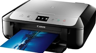http://www.canondownloadcenter.com/2017/05/canon-pixma-mg6852-driver-downloads.html