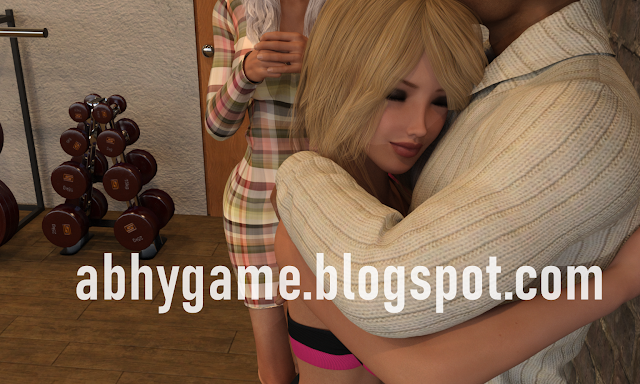 Parental Love V1 00 Download For Android Windows Mac Linux Completed Abhy Game