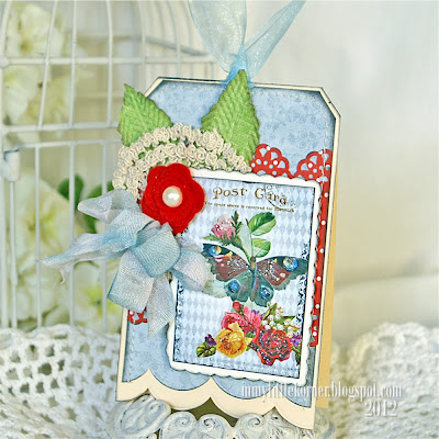 Craft Store Floral Drpartmrnt