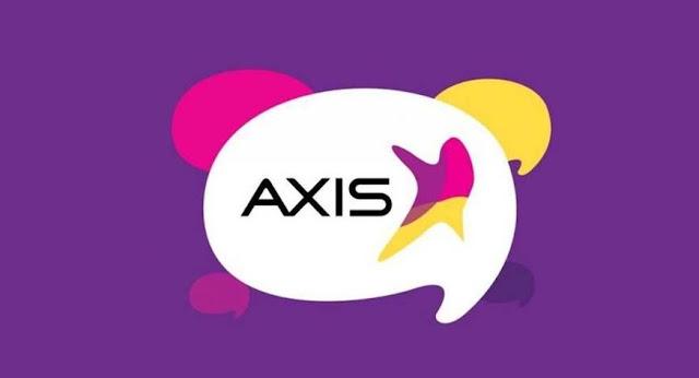 3 Cara Mudah Cek Kuota Internet AXIS, Masa Aktif Internet, Telepon dan juga SMS