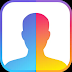 FaceApp Pro Apk İndir - Full v3.4.8