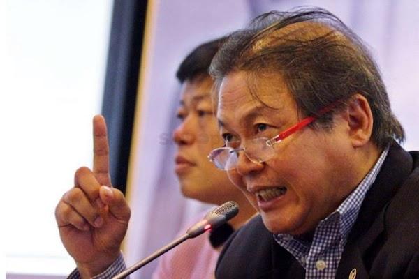 PDIP Bela Ahok: Gaduh demi Perubahan Pertamina