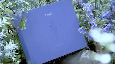 Netizens Raise Heavy Similarities in Yang Zi's Newest Ad to IU's Love Poem
