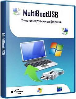برنامج, نسخ, وحرق, انظمة, متعددة, على, الفلاش, ميمورى, MultiBootUSB, اخر, اصدار