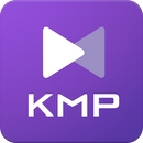 Download KMPlayer cho Android 20.04.080