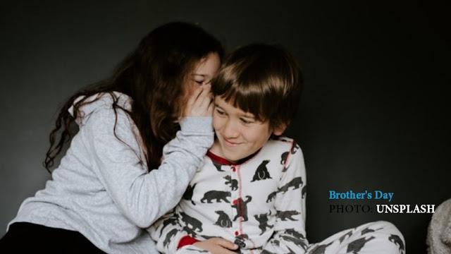 dia de los hermanos, 4 de marzo dia de, 4 de marzo dia del hermano, cuando es el dia del hermano, Día del hermano, hoy es el dia de, dia del hermano en argentina, dia de los hermanos argentina, que dia es el 4 de marzo