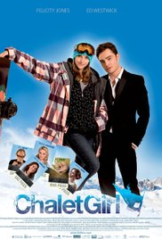 Watch Chalet Girl Online Free 2011 Putlocker