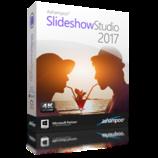 ashampoo-slideshow-studio-2017-logo