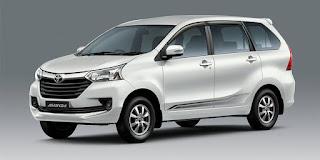 Booking Carter Mobil Penjemputan di Putukrejo Kab. Malang