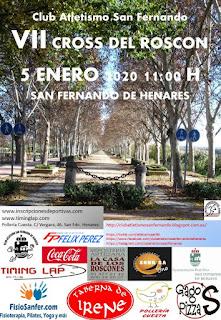 https://calendariocarrerascavillanueva.blogspot.com/2020/01/vii-cross-del-roscon-de-san-fernando-de.html