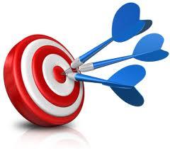 location based marketing strategies