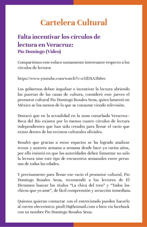 ZONA ESCOLAR 052 ESTATAL: HERRAMIENTAS DE LECTURA Y ESCRITURA