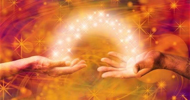 Năng lượng tâm linh là gì và công dụng của nó trong cuộc đời bạn