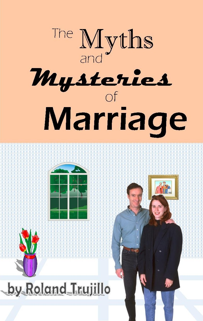 christian books on marriage and relationship